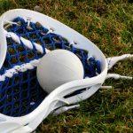 Louisville Girls Lacrosse in Tournament Play Tonight