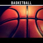Louisville Girls Basketball Cancelled for Tonight