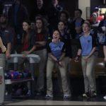 Girls Varsity Bowling falls to Minerva 2520 – 2264