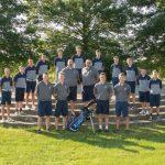 LHS Golf Boys Program