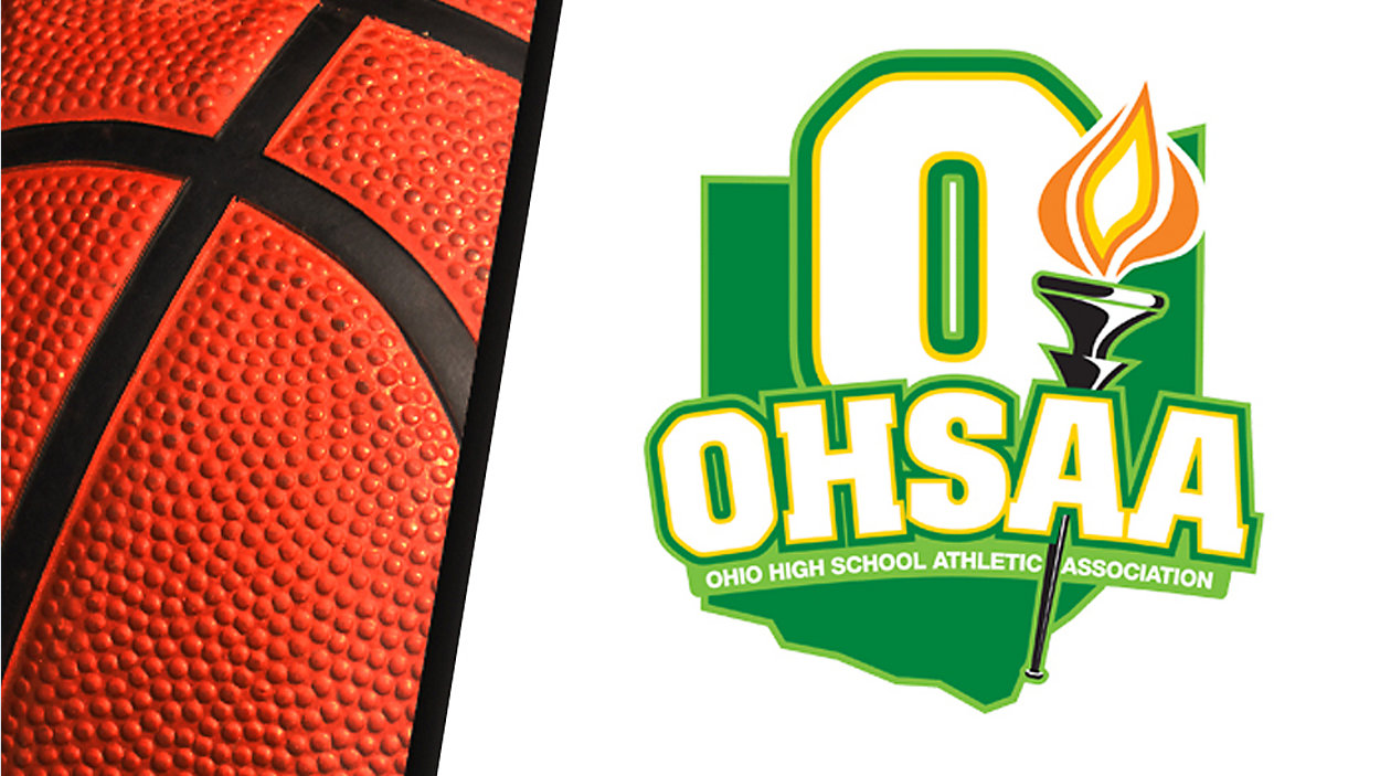 BUY LOCAL: Tickets on Sale Friday/Monday/Tuesday Feb. 21, 24, 25 for Girls District Semi-Final Game