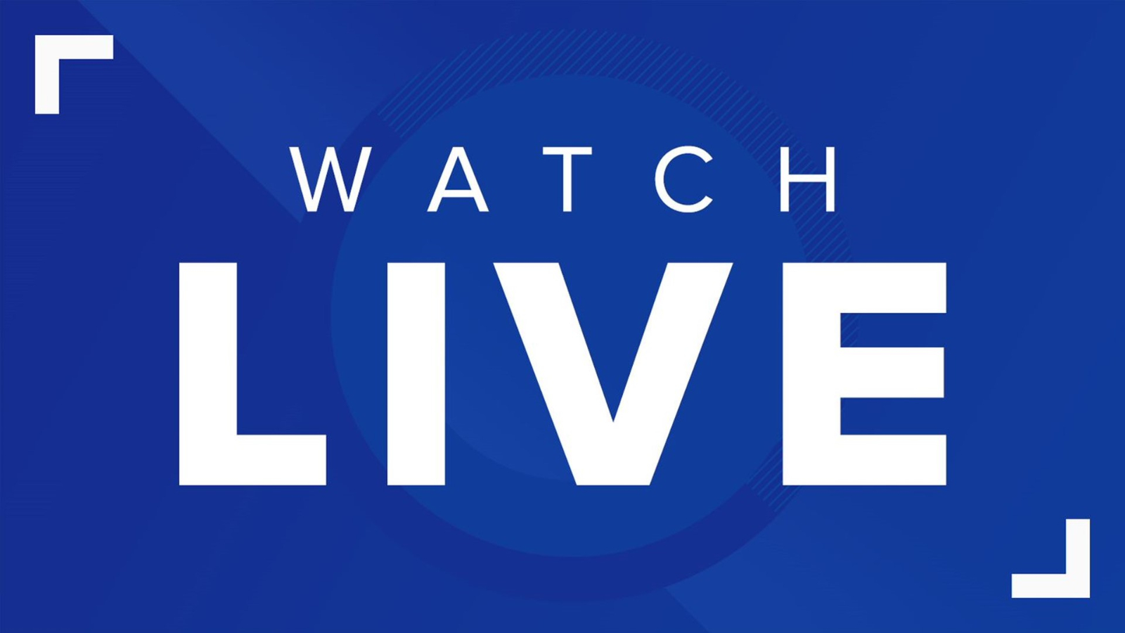 Watch Games Live