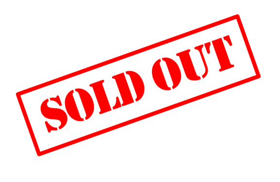 Sold Out – No Extra Tickets Available for Friday's Football Game at Louisville