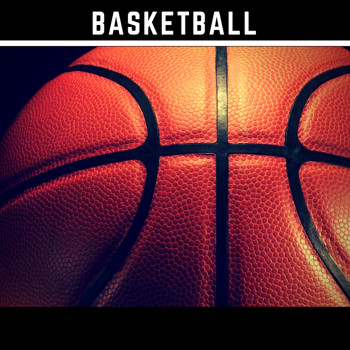 Louisville Varsity Boys Basketball v Canton Central Catholic is set for a 7pm tip-off, 2/18/21