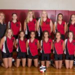 7th Grade Volleyball – Archbold Spiketacular Champions