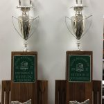 OHSAA State Tournament pictures