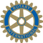 Wauseon Rotary to open Indian Hills Trails at the Fulton County Cross Country Invitational