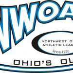 All-NWOAL Cross Country