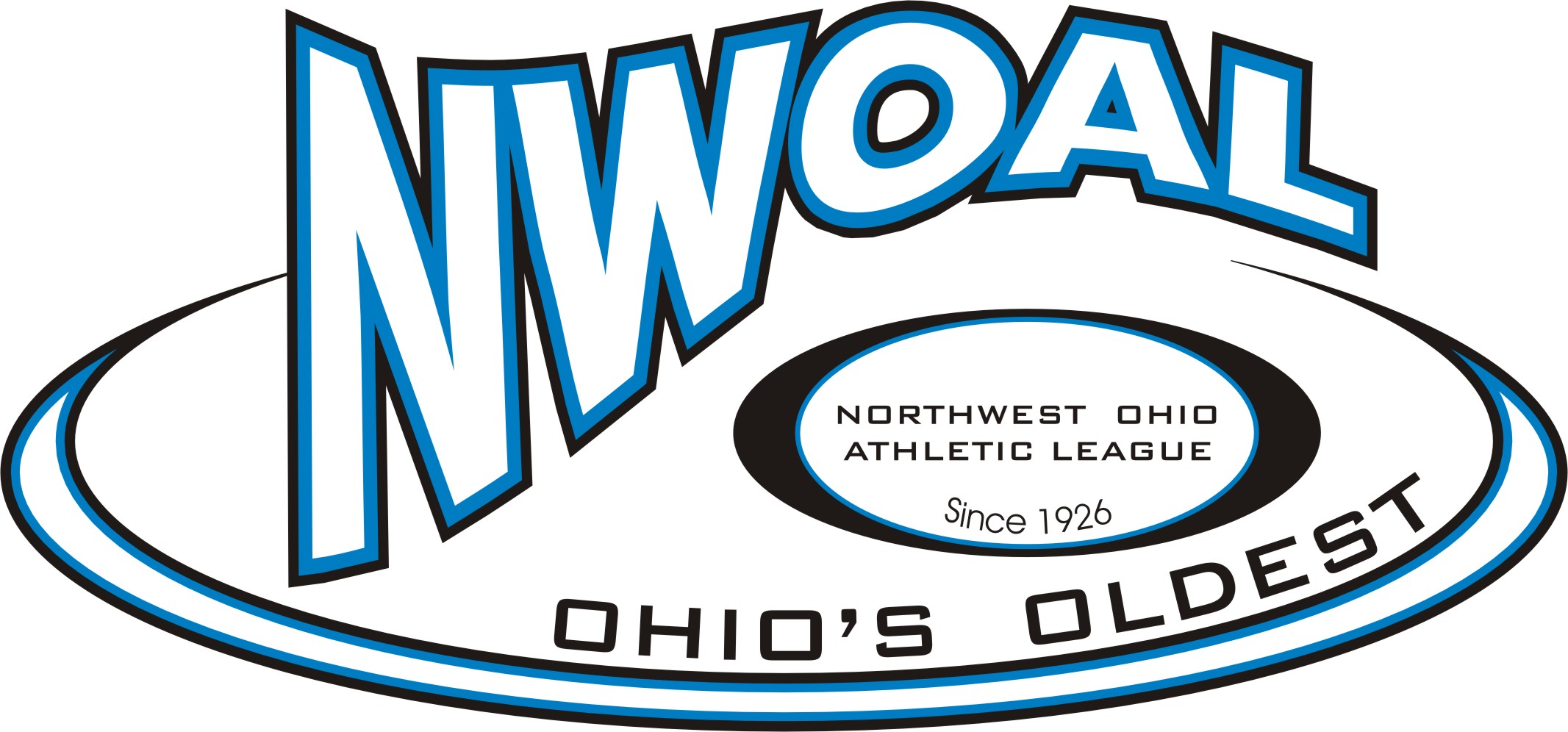 NWOAL Volleyball Tournament brackets announced