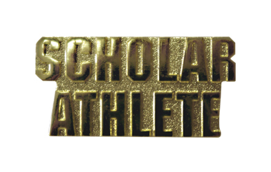 WHS Winter Sports Scholar-Athletes Announced