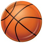 Presale Information – Wauseon v. Archbold Boys Basketball