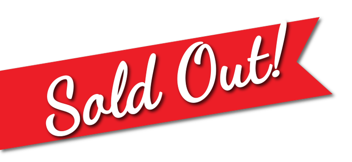 Boys basketball @ Pettisville – SOLD OUT