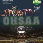 OHSAA Dual Team Wrestling Tournament – State Finals