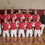 Spring Non-Varsity Teams