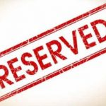 Football Reserved Seat Tickets and Fall Sports Pass Information