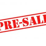 Football presale ticket information:  Wauseon vs. Tinora