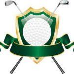 Golf Team members earn All-District honors