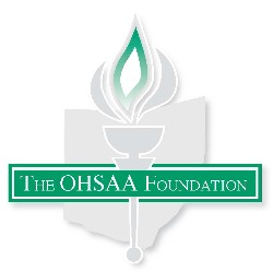 OHSAA Foundation Basketball Game – Friday, November 16