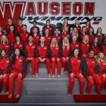Varsity Winter Sports Teams - 2018-19