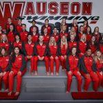 Varsity Winter Sports Teams - 2018-19