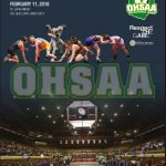 OHSAA Team Duals Regional sites announced