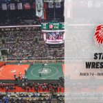Wauseon sends 4 wrestlers to State
