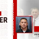 Mike Ritter named OHSWCA Coach of the Year