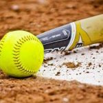 Post-season NWOAL and District Softball Awards