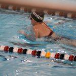 Swimming vs. Bryan - 12/10/19