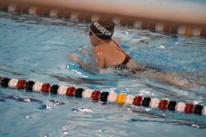 Swimming vs. Bryan – 12/10/19