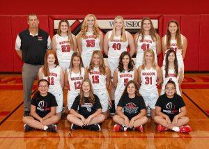 Non-Varsity Winter Teams – 2019-20