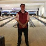 Boys Varsity Bowling beats Pike-Delta-York 2297 – 2023