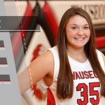 Sydney Zirkle – WNDH Athlete of the Week