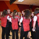 Bowling vs. Perrysburg - 2/10/20