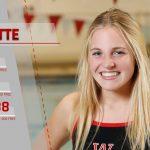 Brooke Schuette – WMTR & WNDH Athlete of the Week