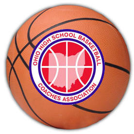9 basketball players earn District 7 honors