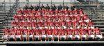 Varsity Fall Teams - 2020