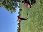 Boys Varsity Golf finishes 5th place at Golden Bear Golf Invitational