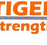 Click link below for more information on Tiger Strength