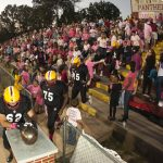 Abbeville Athletics Needs Your Help