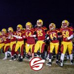 Upperstate Championship Preview