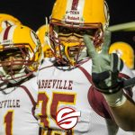 State Championship Game Preview