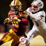Upper State Championship Game Preview