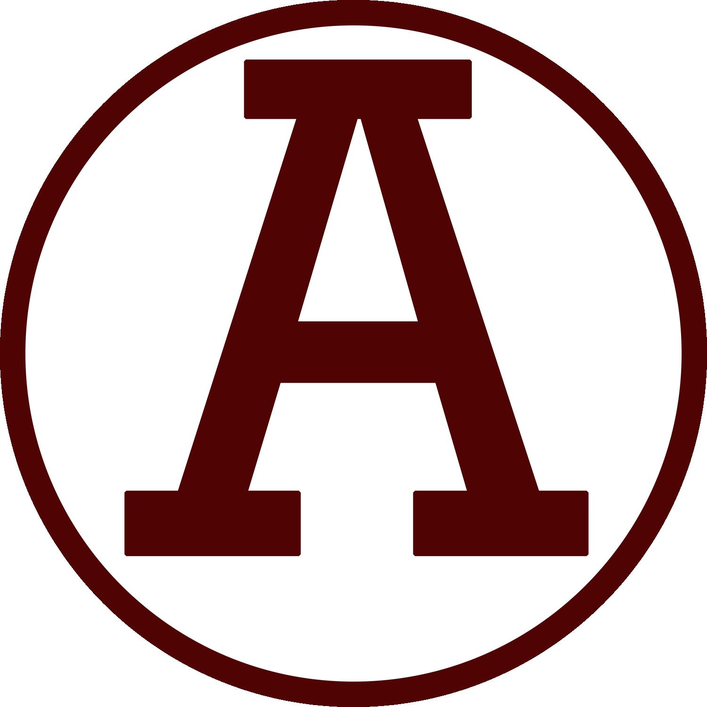 AHS Athletic Banquet Award Winners