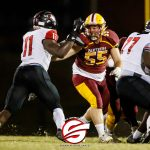 Week Six Preview vs Batesburg-Leesville