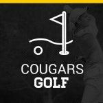 Boys Golf State Tournament