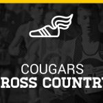 Cross Country Invitational 9/21/16