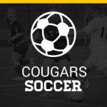 Girls' Soccer vs Tooele 10/4/16