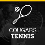 Region Tennis @ Tooele & Stansbury Sept. 29-30