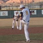 Cougar Baseball goes 3-1 at Tiger-Panther Tourney